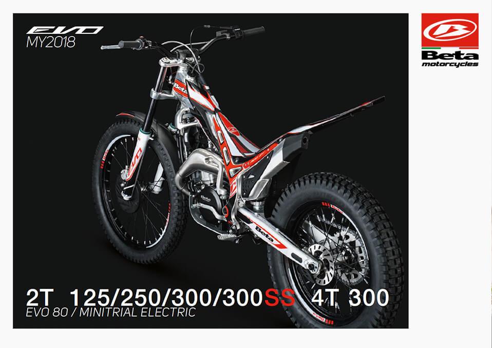 2T_EVO_250-300-my18