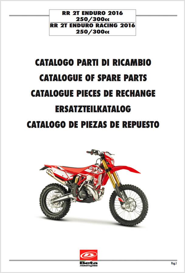 2T_RR-ENDURO_250-300_my16_racing