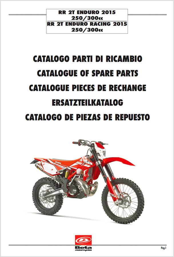 2T_RR_ENDURO_250-300-my15_racing