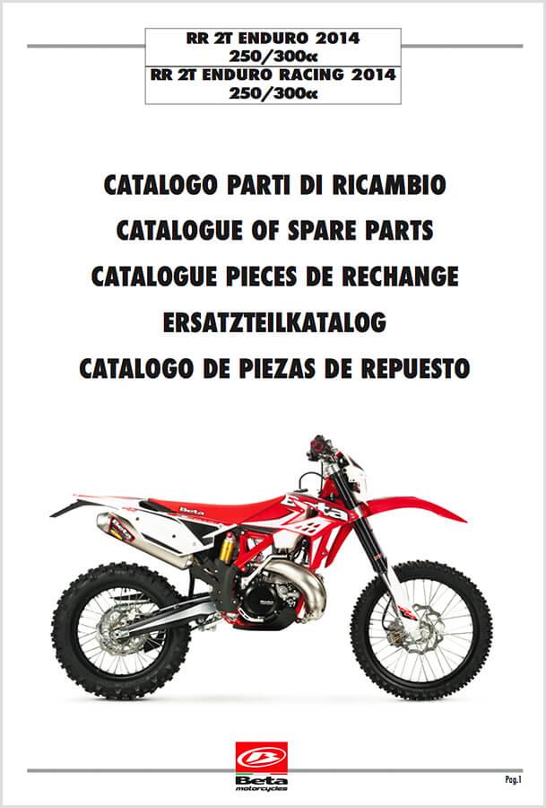2T_RR_enduro_250-300_my_14_racing