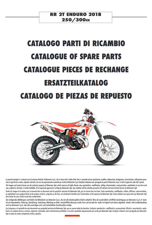 2T_RR_enduro_250-300_my_18_spare