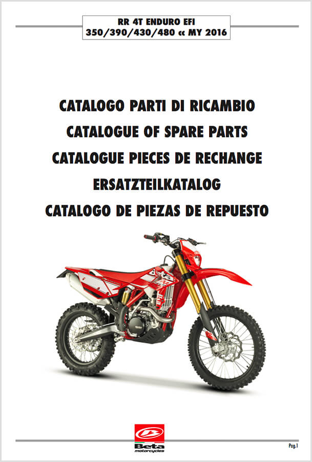 4T_RR_350-390-430-480_EFI_my16
