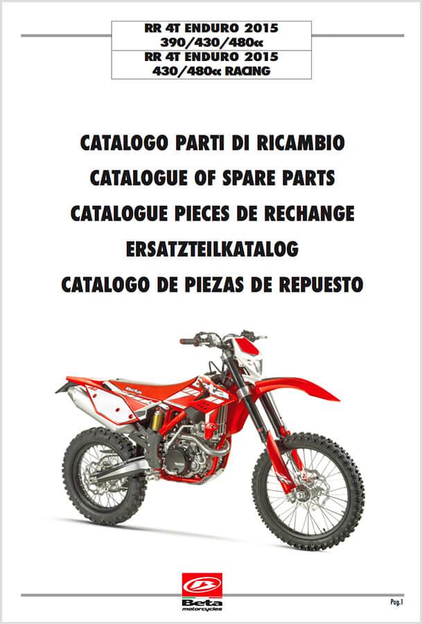 4T_RR_390-430-480_my15_racing