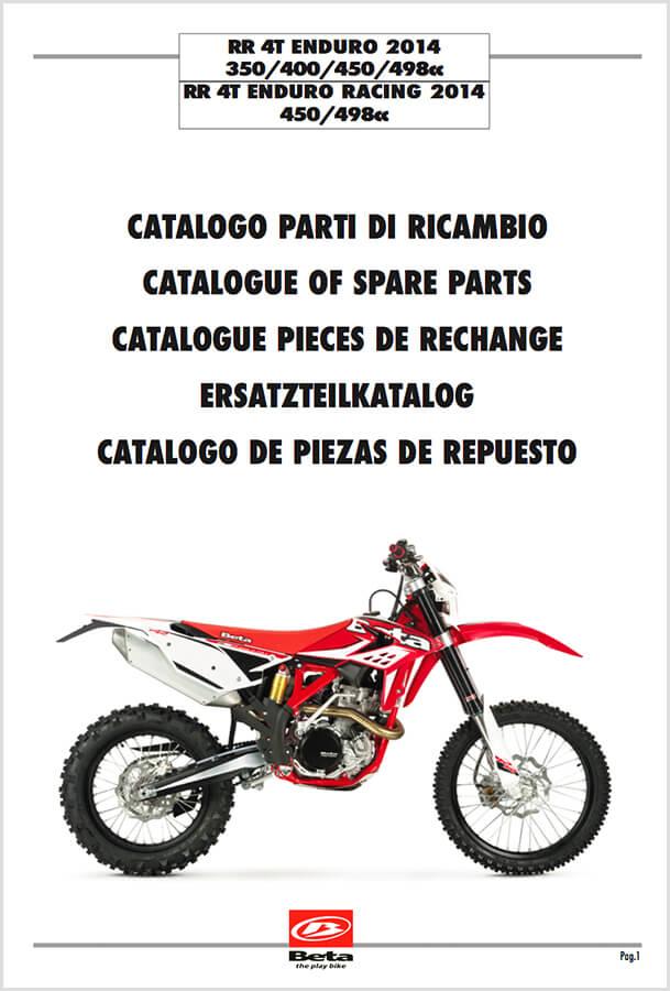 4T_RR_enduro_350-400-450-498_Racing