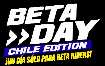 Beta-day-2018-logo