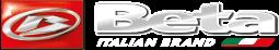 logo-beta-255px-horz
