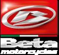 logo-betamotor-motorcycles-120px