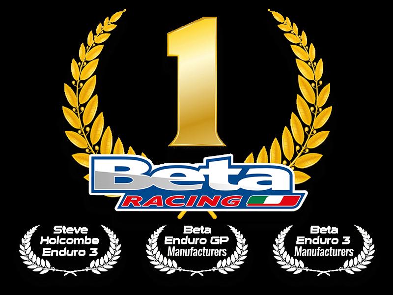 slides-parallax-beta-champion-2016-no1